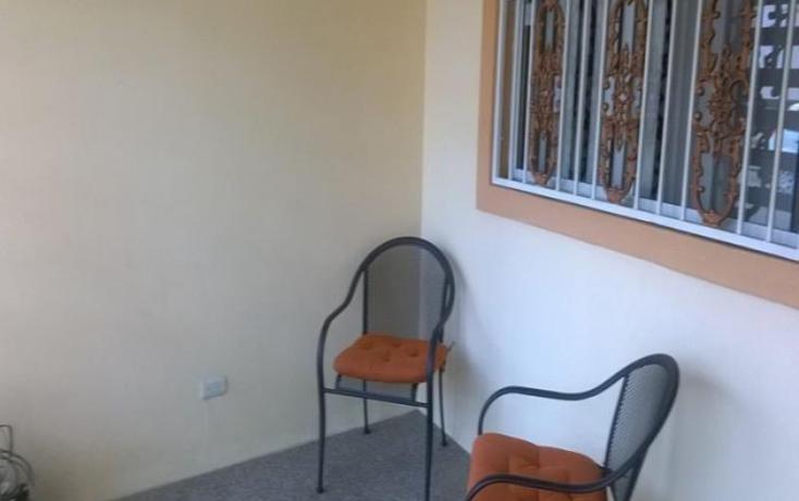 Foto de casa en venta en  7205, san fernando, mazatl?n, sinaloa, 1464189 No. 03