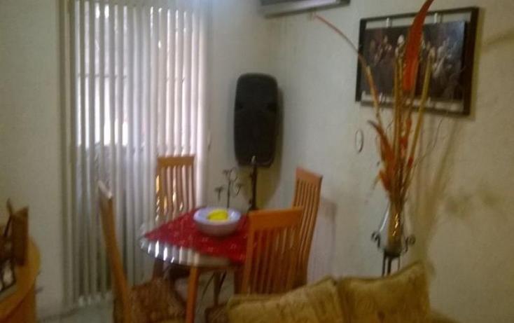 Foto de casa en venta en  7205, san fernando, mazatl?n, sinaloa, 1464189 No. 05