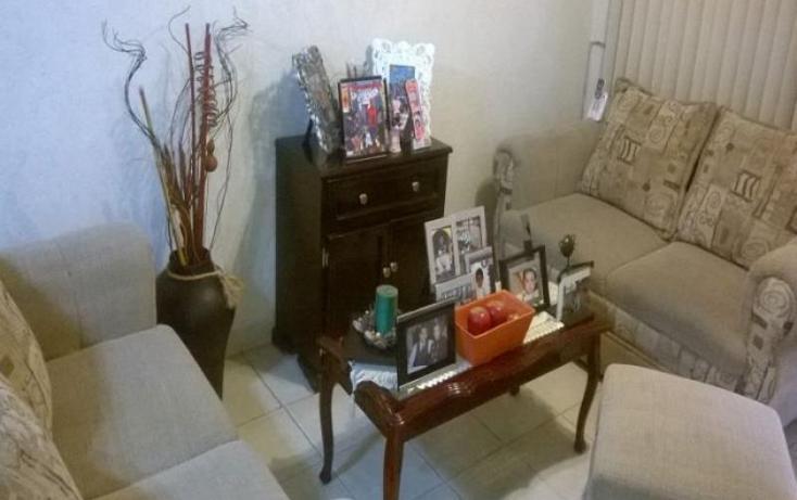 Foto de casa en venta en  7205, san fernando, mazatl?n, sinaloa, 1464189 No. 09