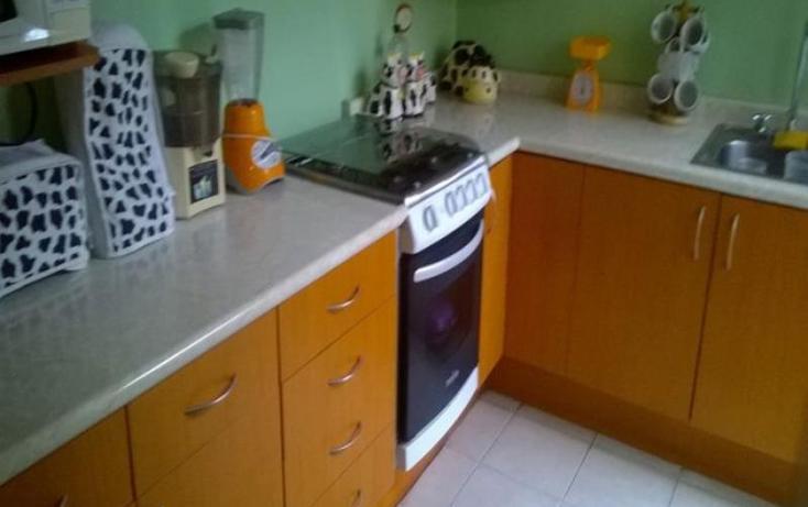 Foto de casa en venta en  7205, san fernando, mazatl?n, sinaloa, 1464189 No. 11