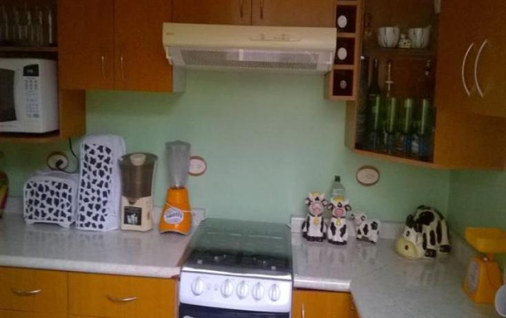 Foto de casa en venta en  7205, san fernando, mazatl?n, sinaloa, 1464189 No. 12