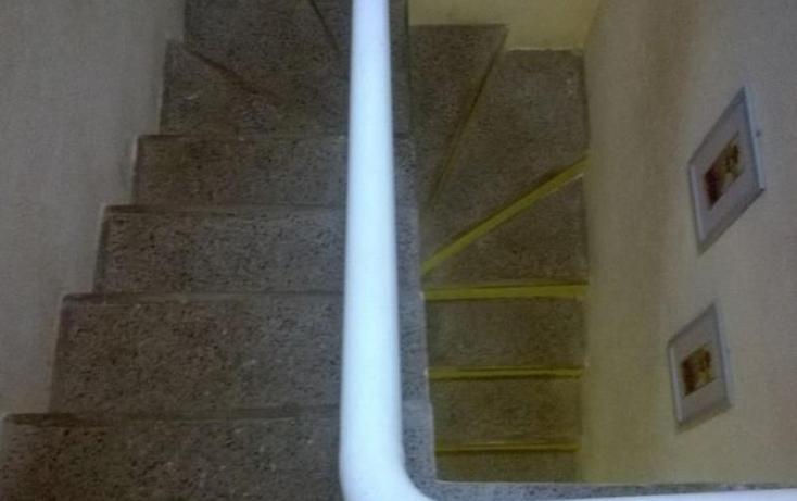 Foto de casa en venta en  7205, san fernando, mazatl?n, sinaloa, 1464189 No. 13