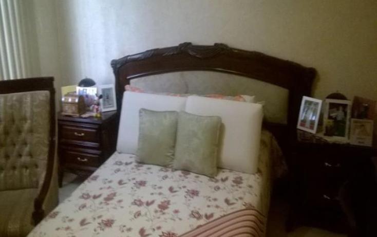 Foto de casa en venta en  7205, san fernando, mazatl?n, sinaloa, 1464189 No. 14