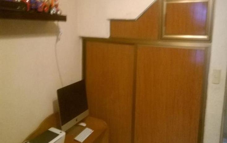 Foto de casa en venta en  7205, san fernando, mazatl?n, sinaloa, 1464189 No. 15