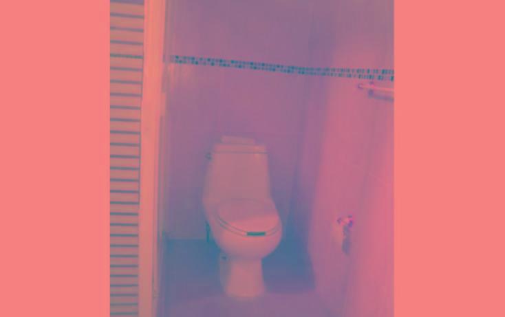 Foto de casa en renta en  721, san antonio de ayala, irapuato, guanajuato, 389428 No. 04