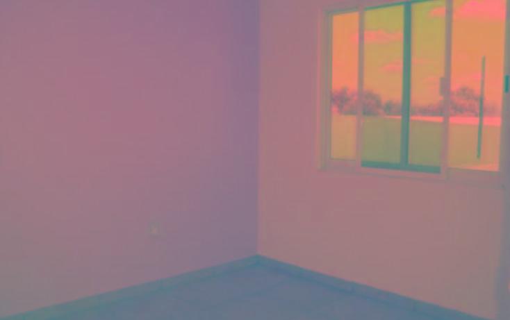 Foto de casa en renta en  721, san antonio de ayala, irapuato, guanajuato, 389428 No. 05