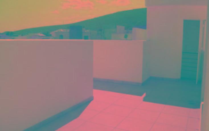 Foto de casa en renta en  721, san antonio de ayala, irapuato, guanajuato, 389428 No. 09