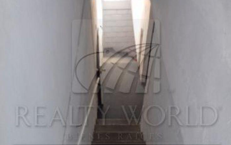 Foto de departamento en venta en 722, ferrocarriles nacionales, toluca, estado de méxico, 1782846 no 03