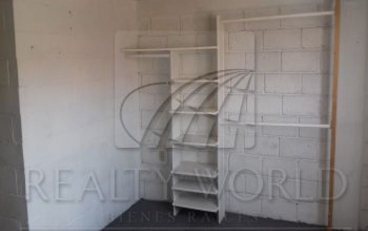 Foto de departamento en venta en 722, ferrocarriles nacionales, toluca, estado de méxico, 1782846 no 06