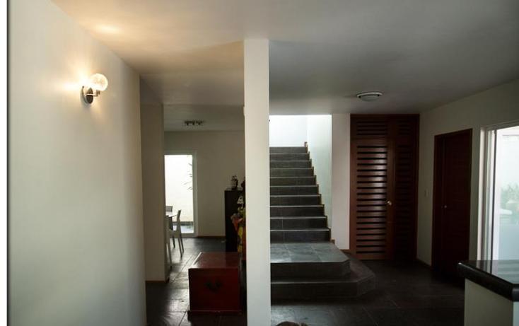 Foto de casa en venta en  722, jurica, querétaro, querétaro, 1686792 No. 09