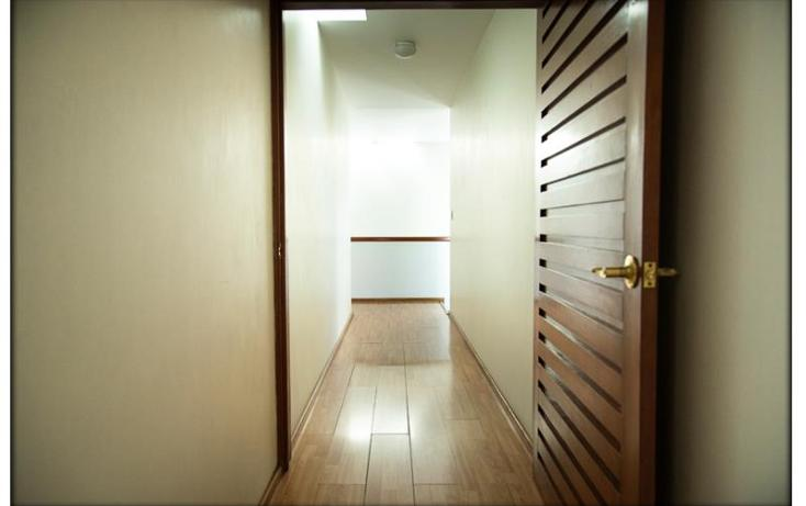 Foto de casa en venta en  722, jurica, querétaro, querétaro, 1686792 No. 21