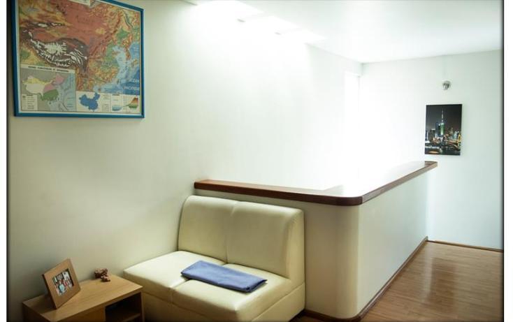 Foto de casa en venta en  722, jurica, querétaro, querétaro, 1686792 No. 24