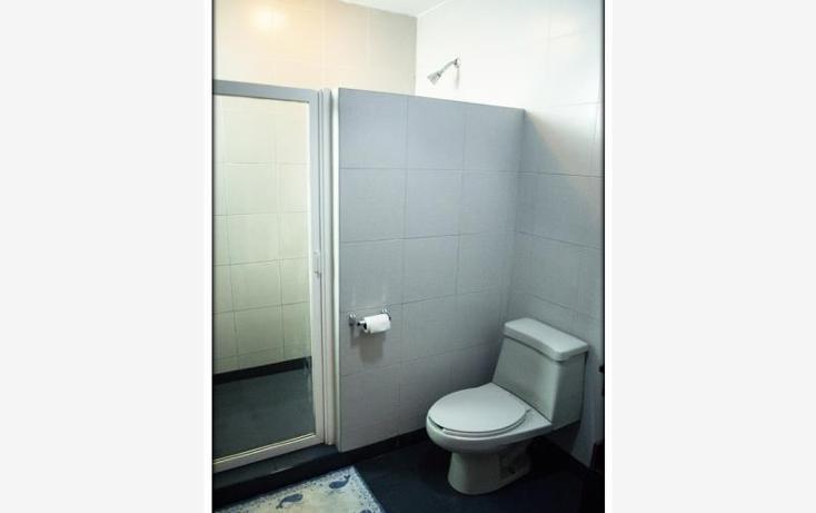 Foto de casa en venta en  722, jurica, querétaro, querétaro, 1686792 No. 29