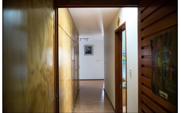 Foto de casa en venta en  722, jurica, querétaro, querétaro, 1686792 No. 30