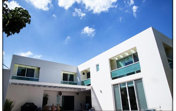 Foto de casa en venta en  722, jurica, querétaro, querétaro, 1686792 No. 39