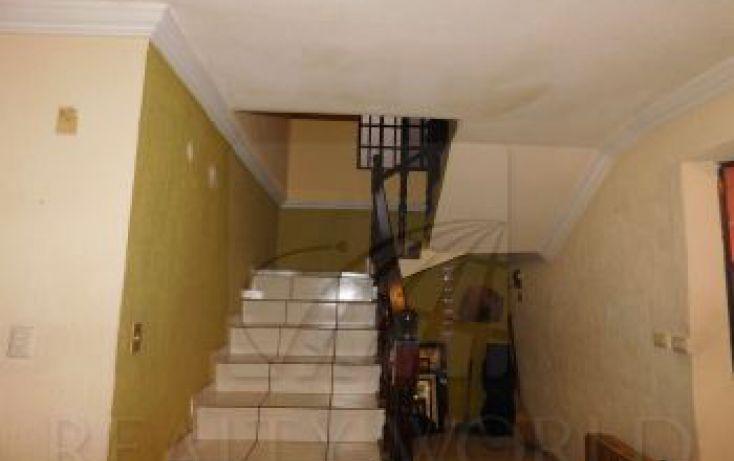 Foto de casa en venta en 722, villas del roble, san nicolás de los garza, nuevo león, 1950298 no 06