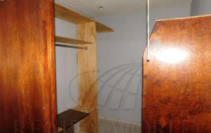 Foto de casa en venta en 722, villas del roble, san nicolás de los garza, nuevo león, 1950298 no 14