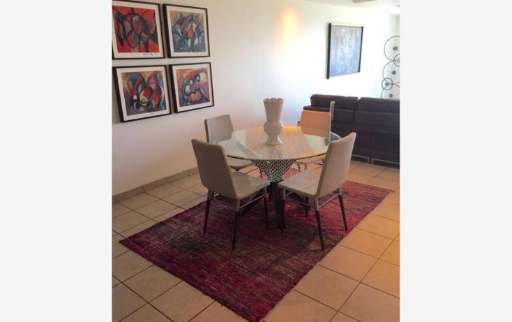 Foto de departamento en renta en  724, chapultepec, tijuana, baja california, 2439396 No. 04
