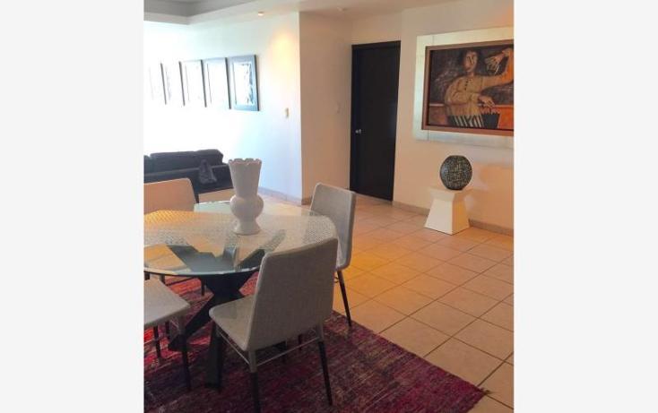 Foto de departamento en renta en  724, chapultepec, tijuana, baja california, 2439396 No. 05