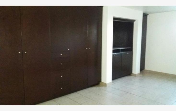 Foto de departamento en renta en  724, chapultepec, tijuana, baja california, 2439396 No. 07