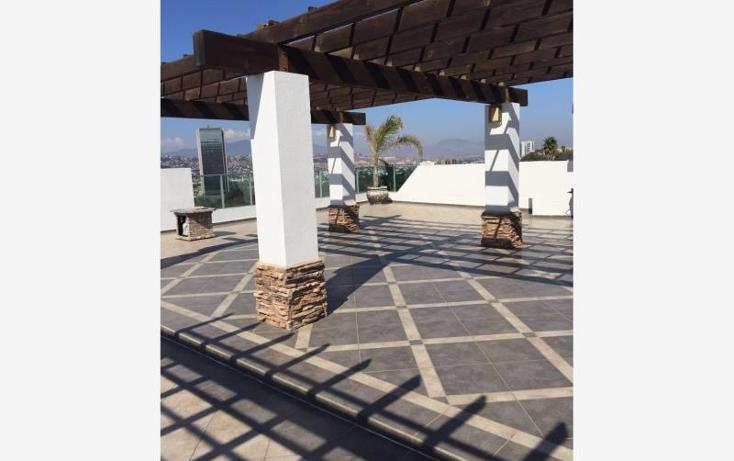 Foto de departamento en renta en  724, chapultepec, tijuana, baja california, 2439396 No. 08