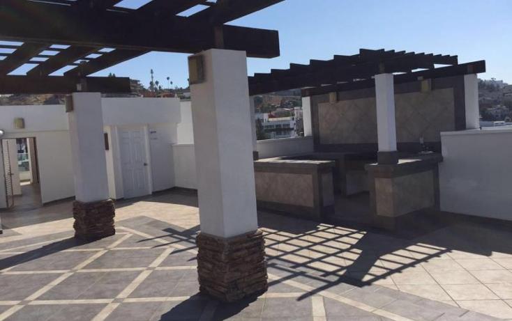 Foto de departamento en renta en  724, chapultepec, tijuana, baja california, 2439396 No. 09
