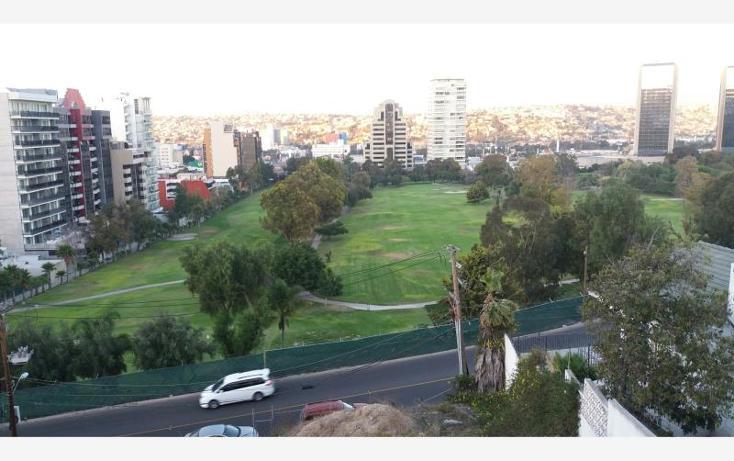 Foto de departamento en renta en  724, chapultepec, tijuana, baja california, 2439396 No. 10