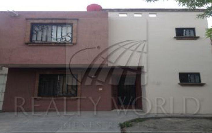 Foto de casa en venta en 724, jardines de san jorge, apodaca, nuevo león, 1770894 no 01