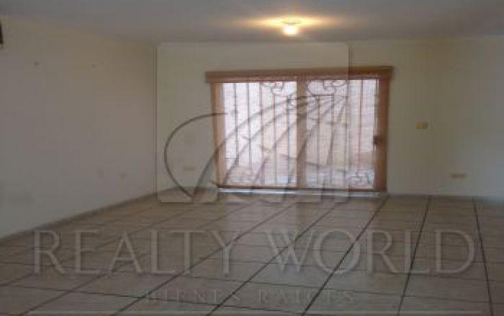 Foto de casa en venta en 724, jardines de san jorge, apodaca, nuevo león, 1770894 no 02