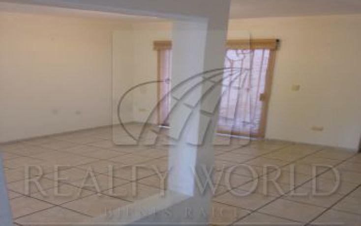 Foto de casa en venta en 724, jardines de san jorge, apodaca, nuevo león, 1770894 no 03