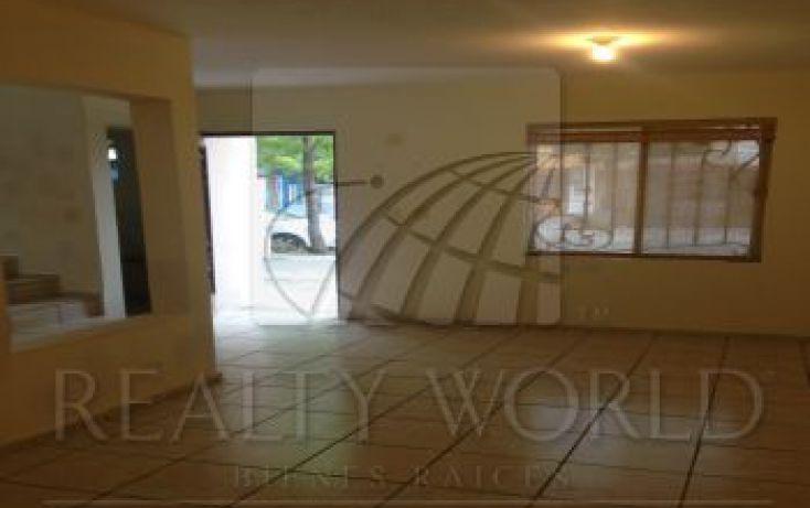 Foto de casa en venta en 724, jardines de san jorge, apodaca, nuevo león, 1770894 no 04