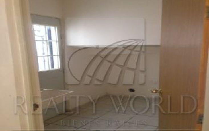 Foto de casa en venta en 724, jardines de san jorge, apodaca, nuevo león, 1770894 no 06