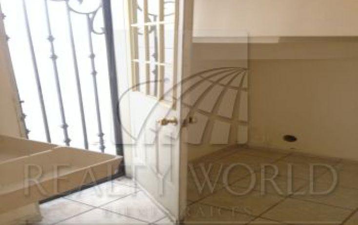 Foto de casa en venta en 724, jardines de san jorge, apodaca, nuevo león, 1770894 no 07