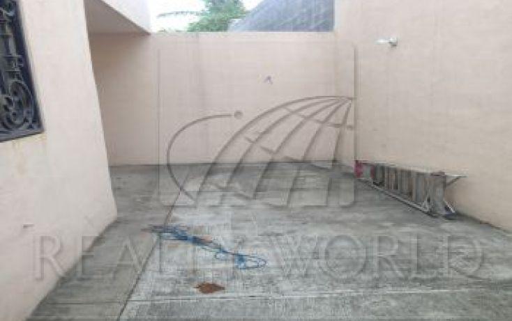 Foto de casa en venta en 724, jardines de san jorge, apodaca, nuevo león, 1770894 no 08