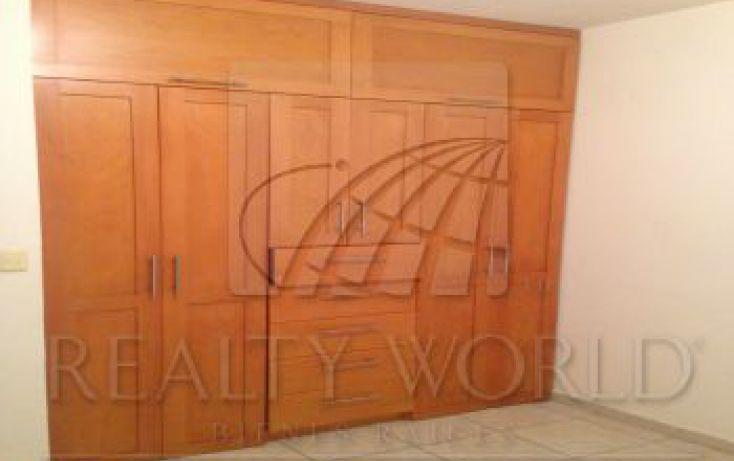 Foto de casa en venta en 724, jardines de san jorge, apodaca, nuevo león, 1770894 no 10
