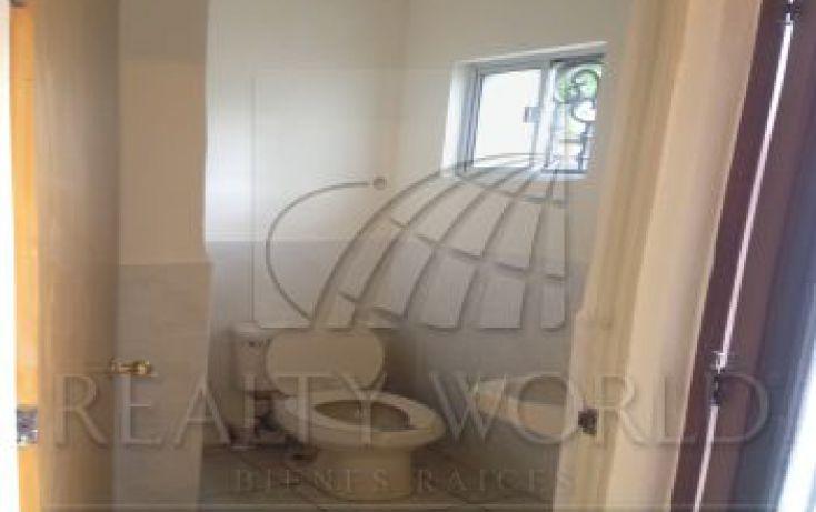Foto de casa en venta en 724, jardines de san jorge, apodaca, nuevo león, 1770894 no 11