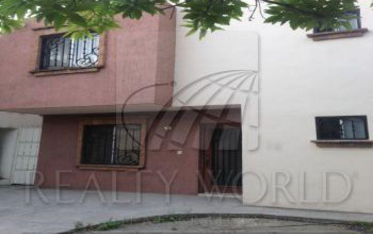 Foto de casa en venta en 724, jardines de san jorge, apodaca, nuevo león, 1770894 no 13