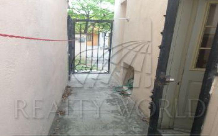 Foto de casa en venta en 724, jardines de san jorge, apodaca, nuevo león, 1770894 no 14