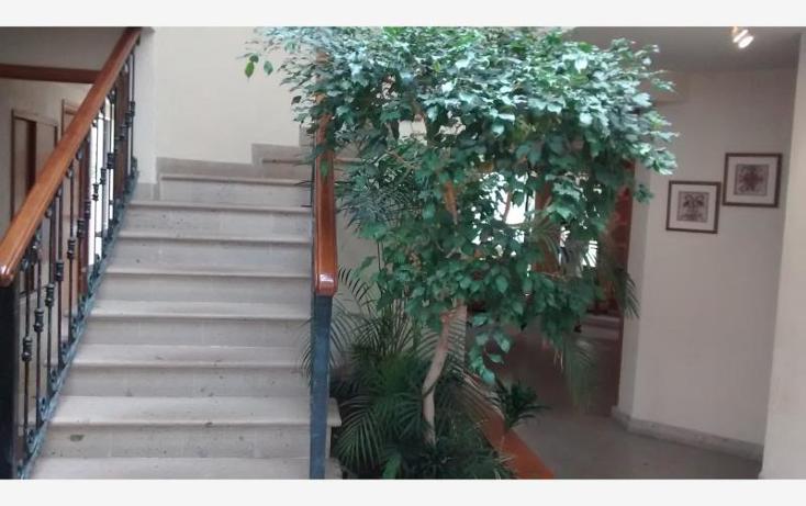 Foto de casa en venta en  724, san gil, san juan del río, querétaro, 2046312 No. 02
