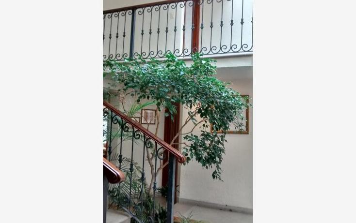 Foto de casa en venta en  724, san gil, san juan del río, querétaro, 2046312 No. 03
