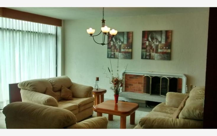 Foto de casa en venta en  724, san gil, san juan del río, querétaro, 2046312 No. 05