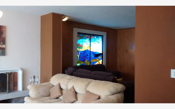 Foto de casa en venta en  724, san gil, san juan del río, querétaro, 2046312 No. 06