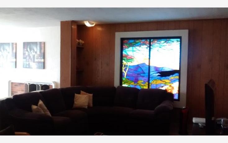 Foto de casa en venta en  724, san gil, san juan del río, querétaro, 2046312 No. 07
