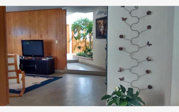 Foto de casa en venta en  724, san gil, san juan del río, querétaro, 2046312 No. 08