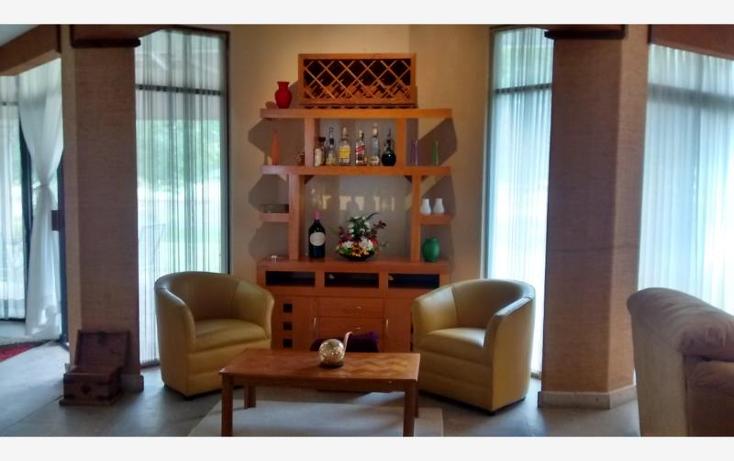 Foto de casa en venta en  724, san gil, san juan del río, querétaro, 2046312 No. 09