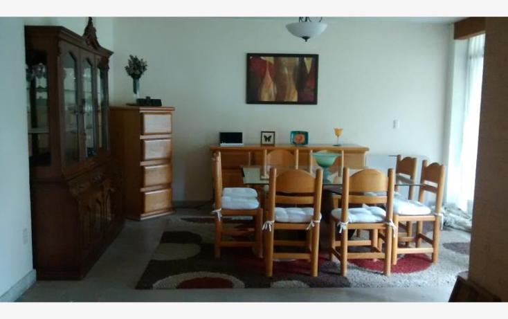 Foto de casa en venta en  724, san gil, san juan del río, querétaro, 2046312 No. 10