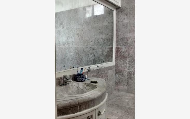 Foto de casa en venta en  724, san gil, san juan del río, querétaro, 2046312 No. 17