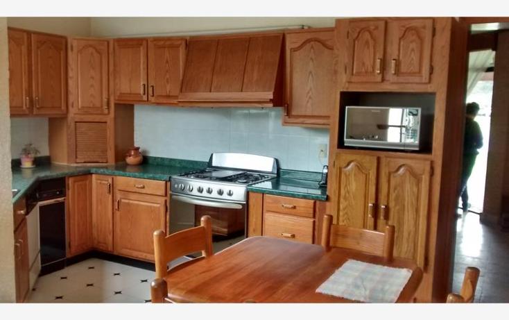 Foto de casa en venta en  724, san gil, san juan del río, querétaro, 2046312 No. 18
