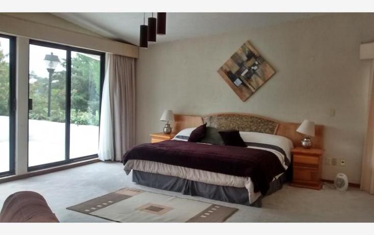 Foto de casa en venta en  724, san gil, san juan del río, querétaro, 2046312 No. 20