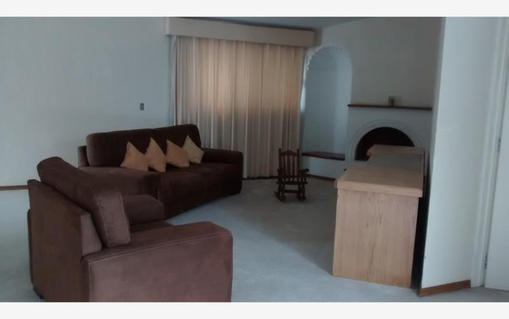 Foto de casa en venta en  724, san gil, san juan del río, querétaro, 2046312 No. 21